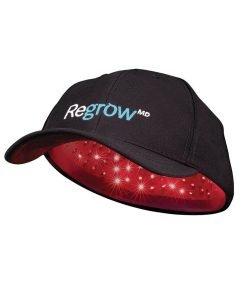 Hairmax Regrow 272 - Hairmaxlasertherapy.shop